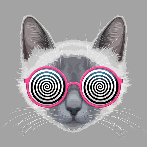 Comment fait Messmer pour hypnotiser ?
