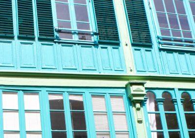 cite-du-figuier-paris-pavillon-exposition-universelle-3